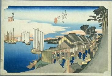 Shinagawa: external link to larger image